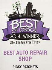 best-of-london-winner-2014