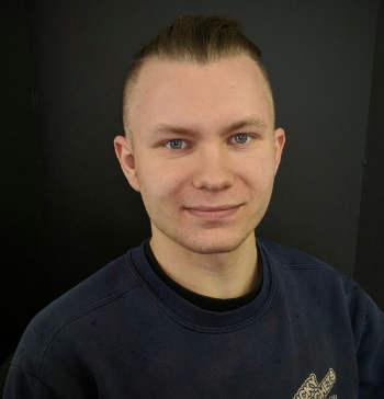 staff profile pics abdy